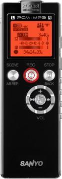 Acheter Dictaphone numérique ICR-EH800D