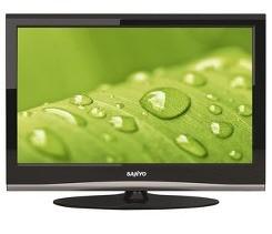 Acheter LCD TV 32FD08