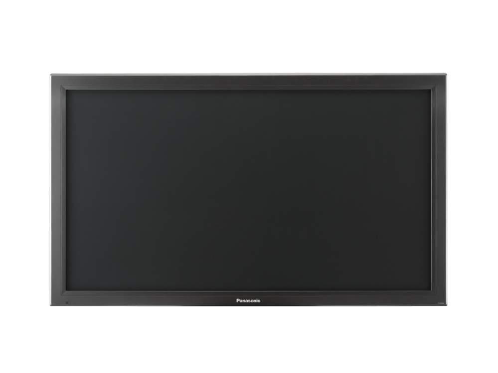 Acheter Plasma Display TH-50PH30