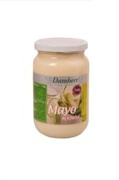Acheter Low salt. Mayonaise poor in salt