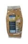 Acheter High fibre. Biofood oat flakes BIO