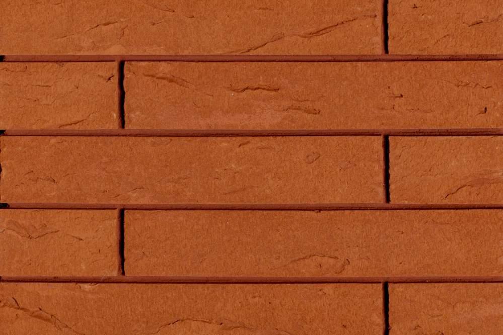 Acheter Briques Decoline