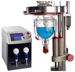 Acheter System low cost synthesis that is flexible and truly easy to use.
