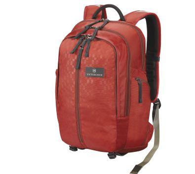 Acheter Sac à ordinateur Victorinox Vertical-Zip Laptop Backpack