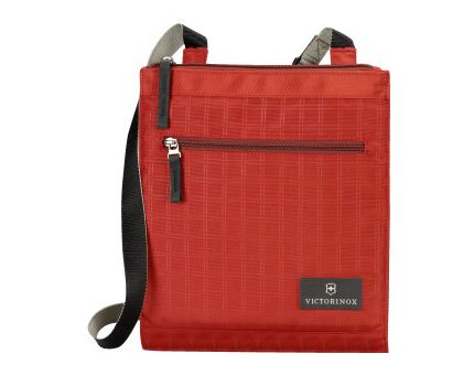 Sac matelassé Victorinox Digital Day Bag