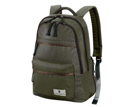 Acheter Sac de sport Victorinox Standard Backpack