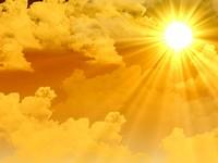 Acheter Une utilisation intelligente des gains solaires