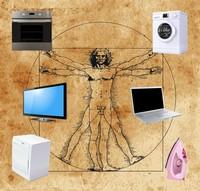 Acheter L'utilisation d'autres sources d'énergie