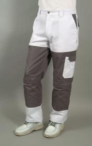 Acheter Pantalon professionel Copagro Cordura 58BE - 62NL PRBRCO58.62
