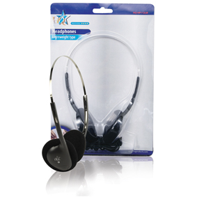 Casque leger hq Hq-hp112lw