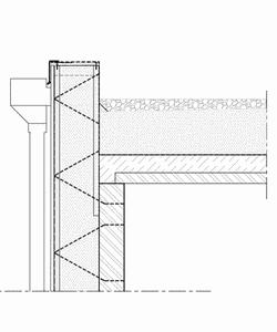 Acheter Isolation pour toiture plate