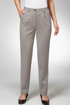 Acheter Pantalon bi-extensible
