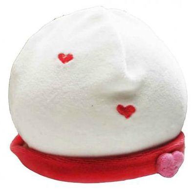 Acheter Bonnet Les hérissos amoureux