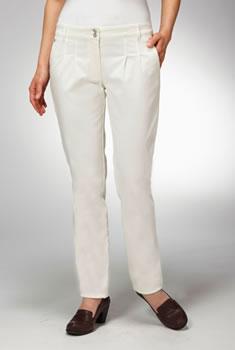 Acheter Pantalon forme actuelle