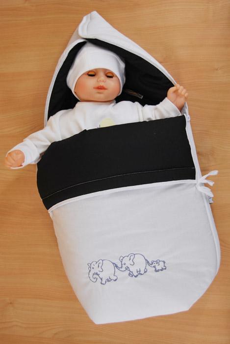 Acheter Produits pour bébé