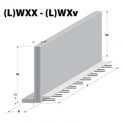 Acheter Multifunctional waterproof wall