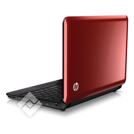 Acheter Tablet PC - Netbook - E-reader. Netbook HP MINI 110-4110sb