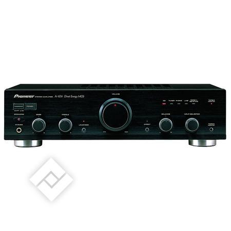 Acheter Audio - Hifi - Enceintes. Amplificateur / Ampli-tuner. PIONEER A 109