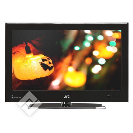 Acheter Tv LCD - Plasma - LED. JVC LT32HG30U