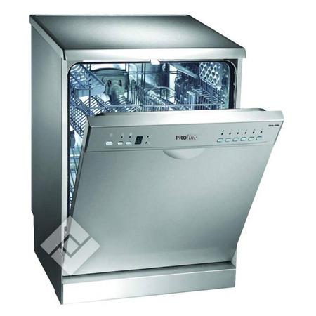 Acheter Lave-vaisselle. PROLINE FDP48ASL-E