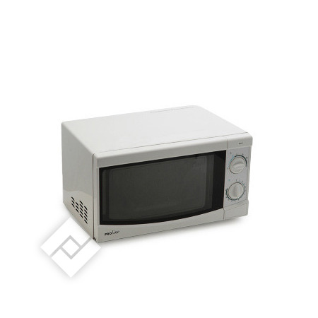 Acheter Micro-ondes. PROLINE SM117