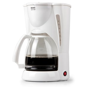 Acheter Coffee maker DO419K