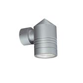 Acheter Wall lamps