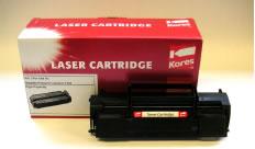 Acheter Lasers, Toners, Tambours, Développeurs