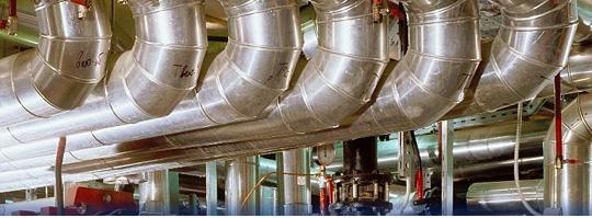 Acheter Liquid polyurethane systems