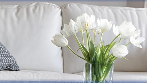 Acheter Flexible foam