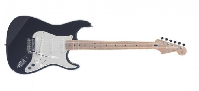 Acheter Guitare Roland G-5-BLK