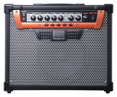 Acheter Ampli de Guitare GA-112