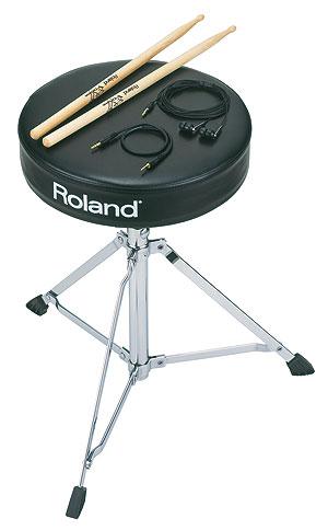 Acheter Accessoires Drum Roland DAP-1