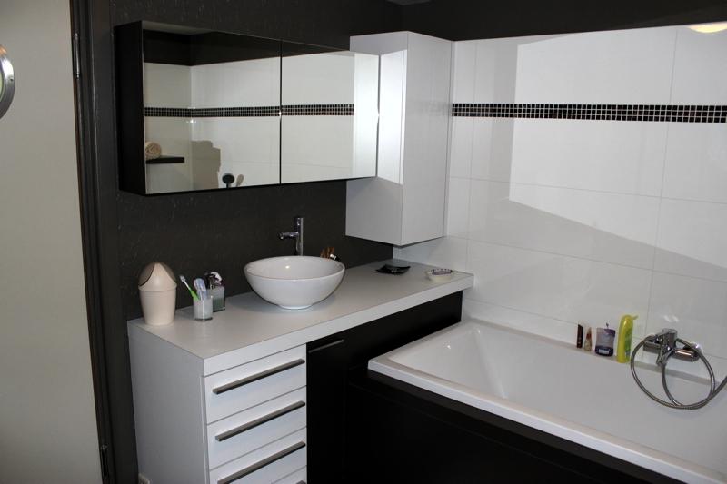 Acheter Salle de bains