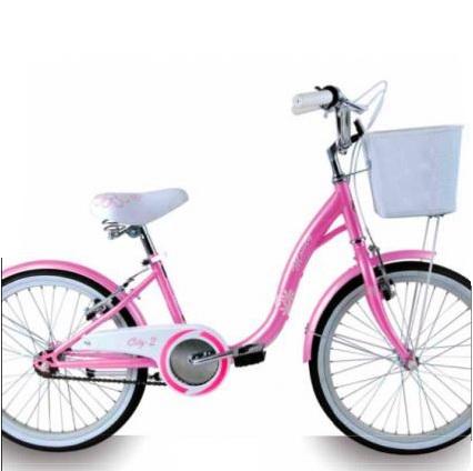 Acheter Vélos pour enfants Monty