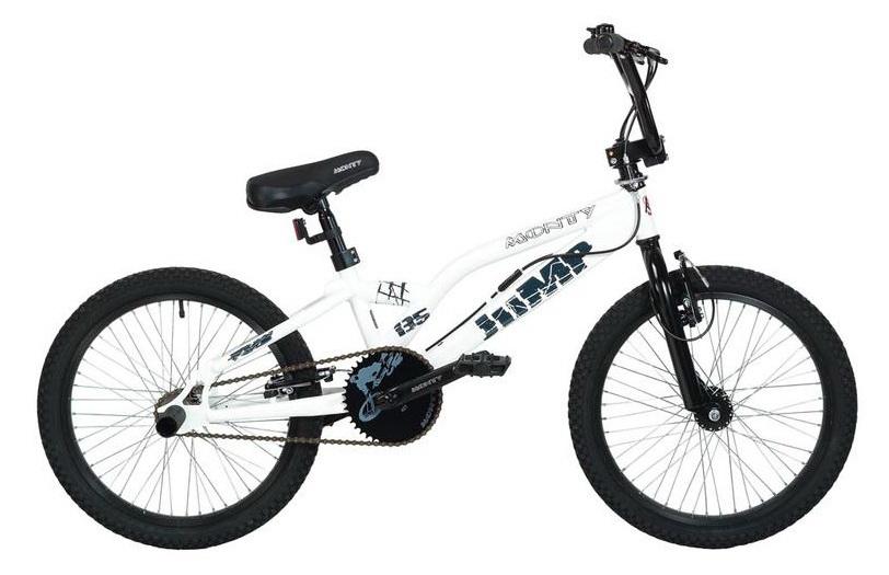 Acheter BMX Monty 135