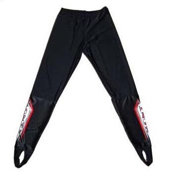 Acheter Pantalon Monty Lycra Broek