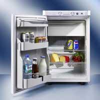 Acheter Réfrigérateurs