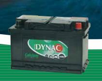 Acheter Batteries calcium-calcium