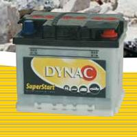 Acheter Batteries Super Start
