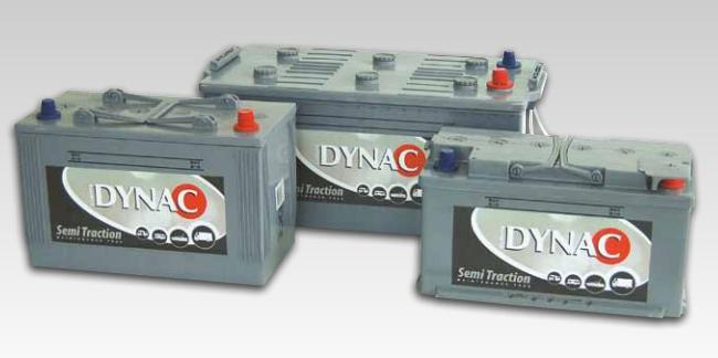 Acheter Batteries Super Start Recreation