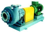 General Industry Pump For Severe Conditions