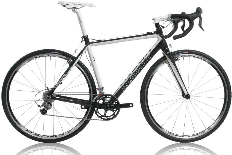 Acheter Bike Cyclocross