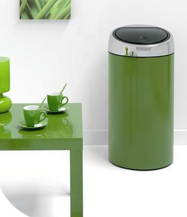 Acheter Waste bin by Brabantia