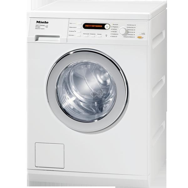 Acheter Lave-linge, lave-linge - 1600t - 7kg