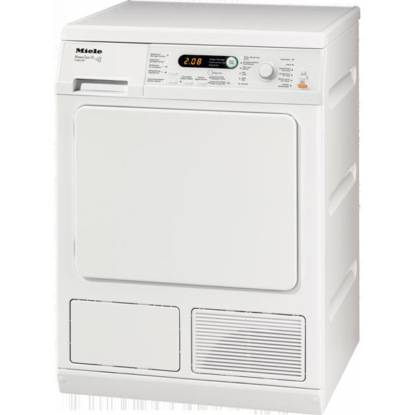 Acheter Sèche-linge. Seche-l.el.cond.heat pump
