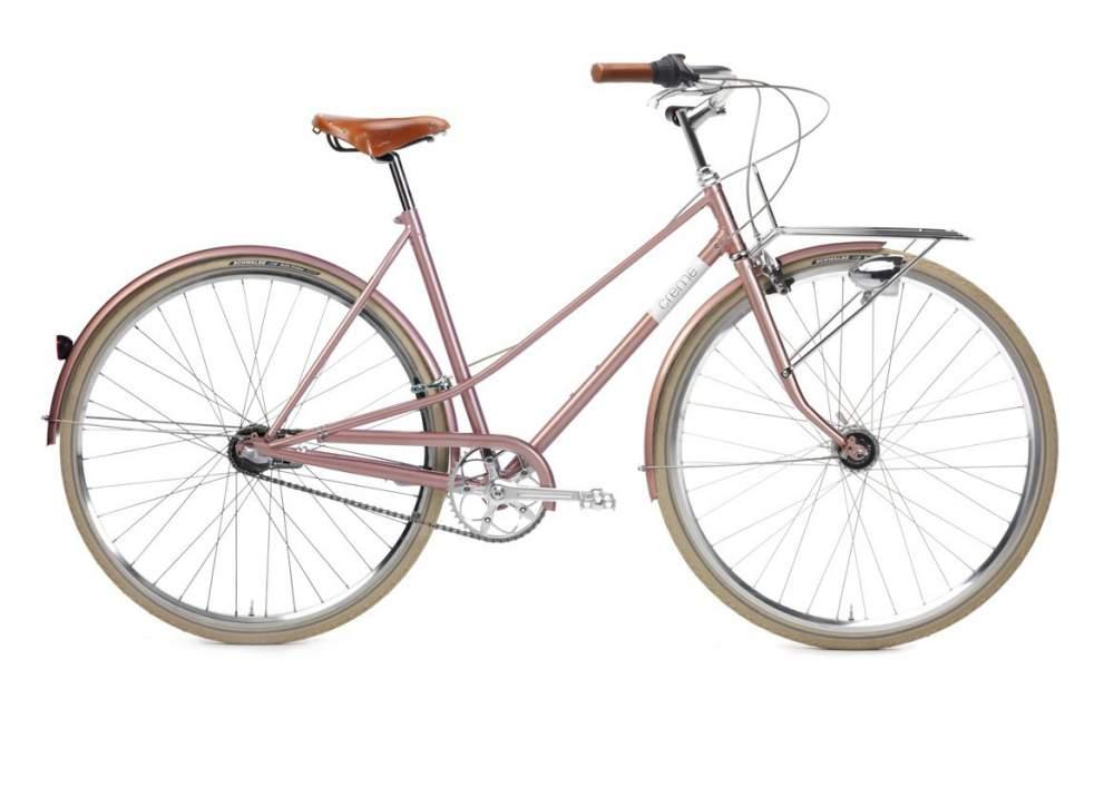 Acheter Vélos classiques
