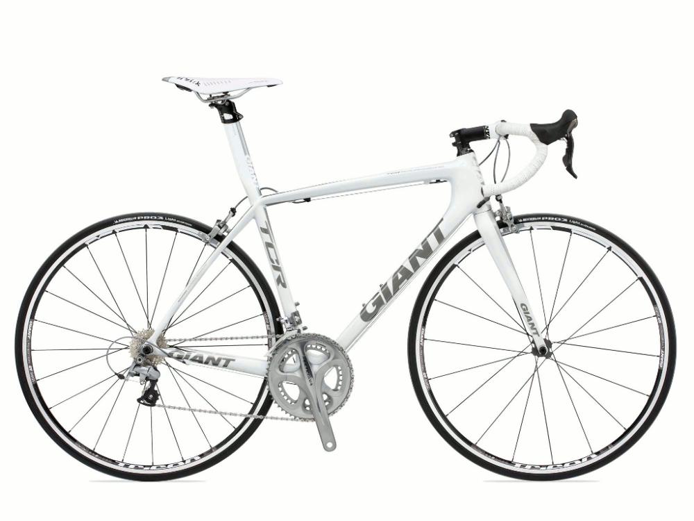 Acheter Vélos de course