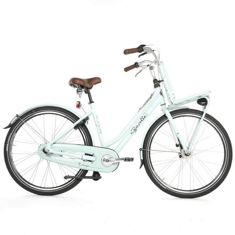 Acheter Vélos ville