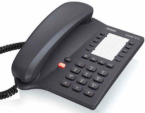 Acheter Phone Siemens 5010